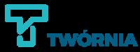 Twórnia – Agencja Komunikacji Logo
