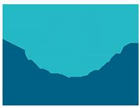 TWÓRNIA Logo